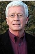 Thomas Woodward