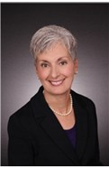 Elisa Spence