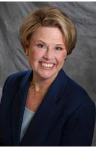 Christine Mayer