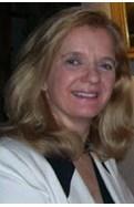 Maureen Amaral