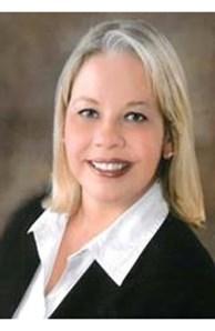 Cheryl Lee Arbeene