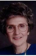 Constance Delmore