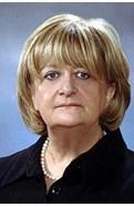 Michele DeAngelis