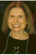 Annette Itzkan