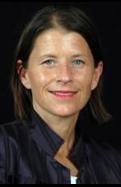 Sheila Devine