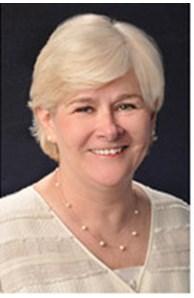 Nancy Buckley