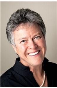 Patti Brainard