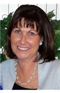 Debra Cucinotta