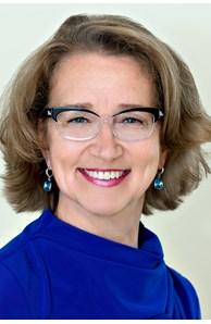 Janet Deegan