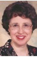 Lorraine Sirois