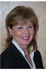 Kathy Corbett