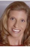Heather Newfield Igoe