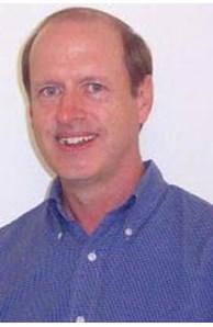 Arthur Turner