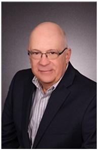 Jim Byler