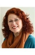 Wendy Cullum