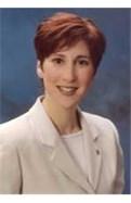 Eileen OGrady