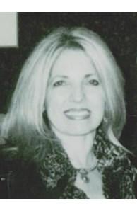 Louise Grasso