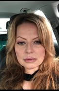 Erin DiPietro