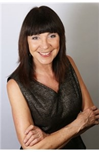 Cheryl Lovett