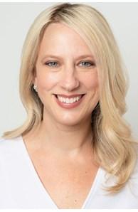 Debbie Carusi
