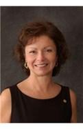Sandie Heilmann