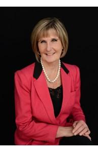 Barbara-Ann Southall