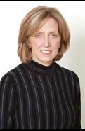 Joyce Pierangelo