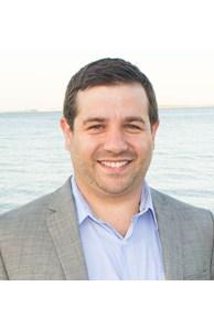 Matt Tiso