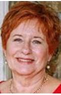 Gwen Cook