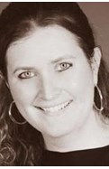 Meredith Sullivan