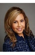 Nancy Salazar