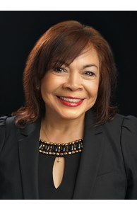 Connie Reyes