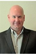 Jeffrey Patella
