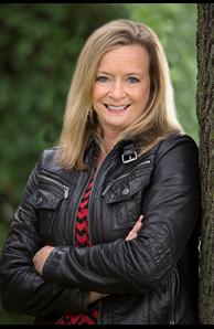 D'Ann Hall