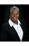 Karen Williams