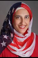 Zulikha Hussain