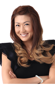 Wendy Kim