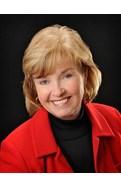 Nancy Jennison