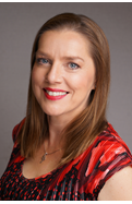 Nina Marcussen