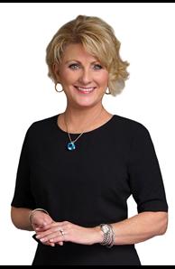 Debi Leavitt
