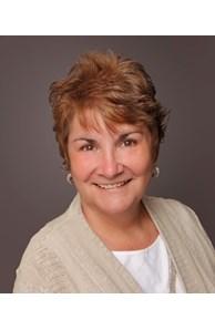 Roberta Clark