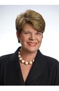 Donna Pryor