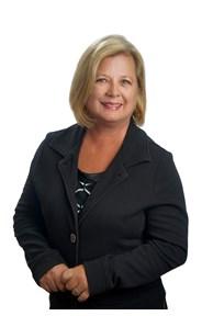 Janet Chermack
