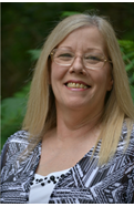 Tammy Weatherholtz
