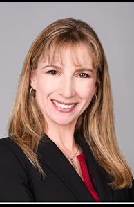 Cindy Callender
