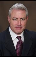 Chuck Holmquest
