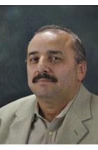 Mark Barakat