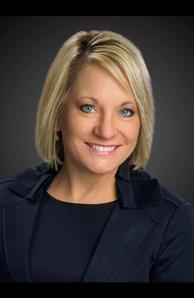 Cathleen Lewis
