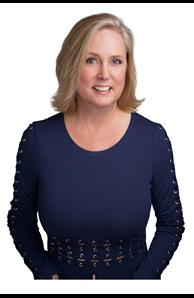 Susan Ferguson