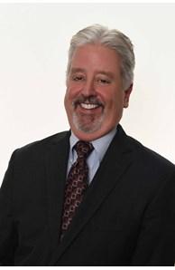 Jim Brock